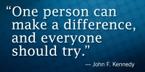 21567_JFK_Quote_BP_blog_600x300